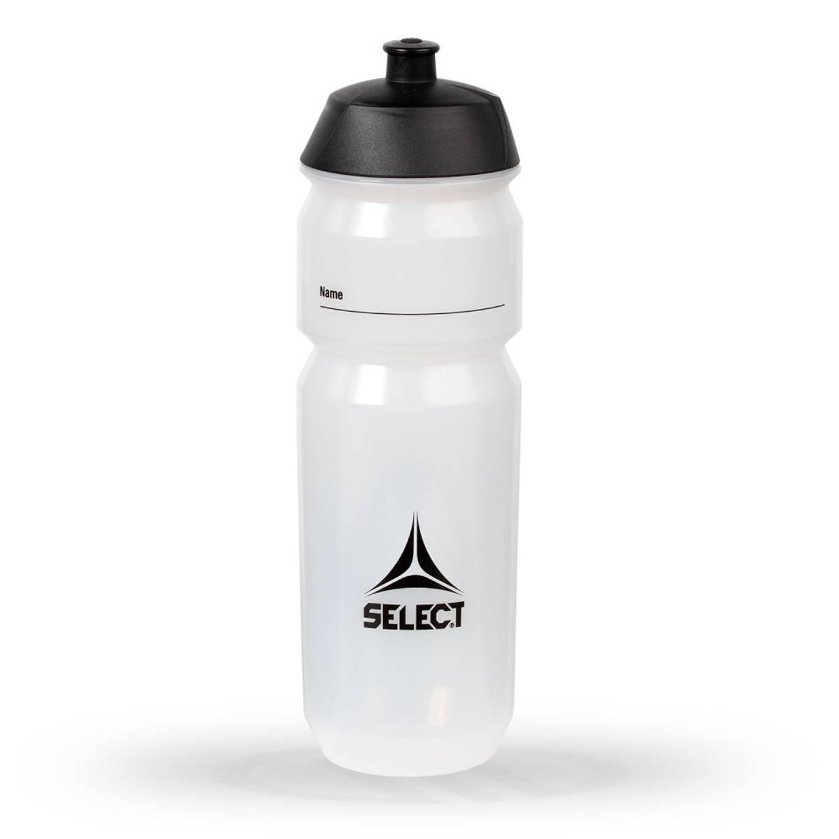 Select drikkeflaske 0,7
