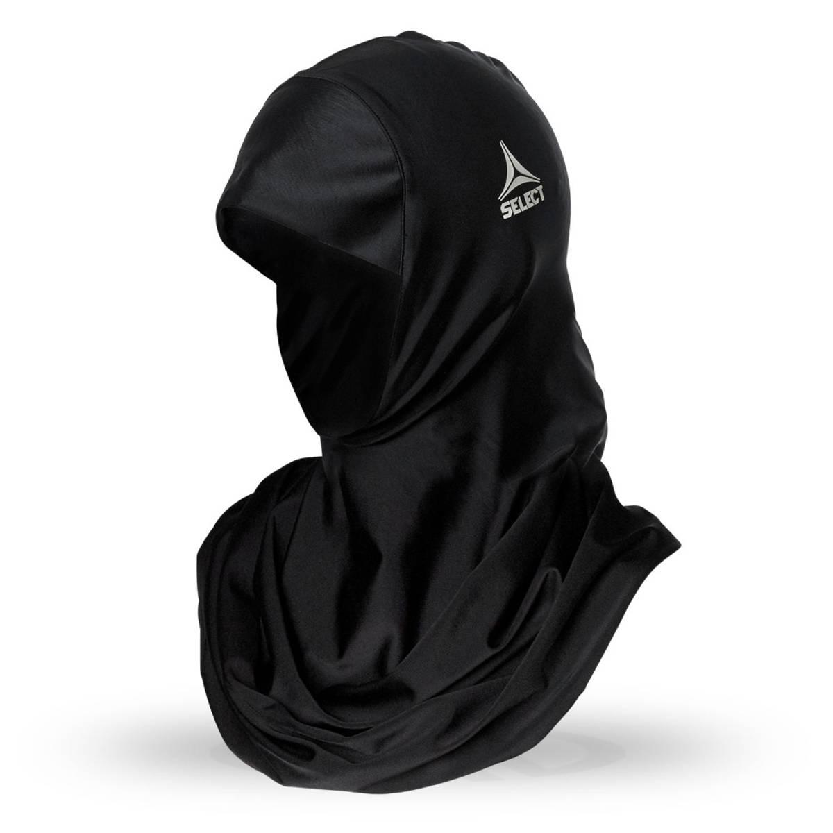 Select Sports Hijab