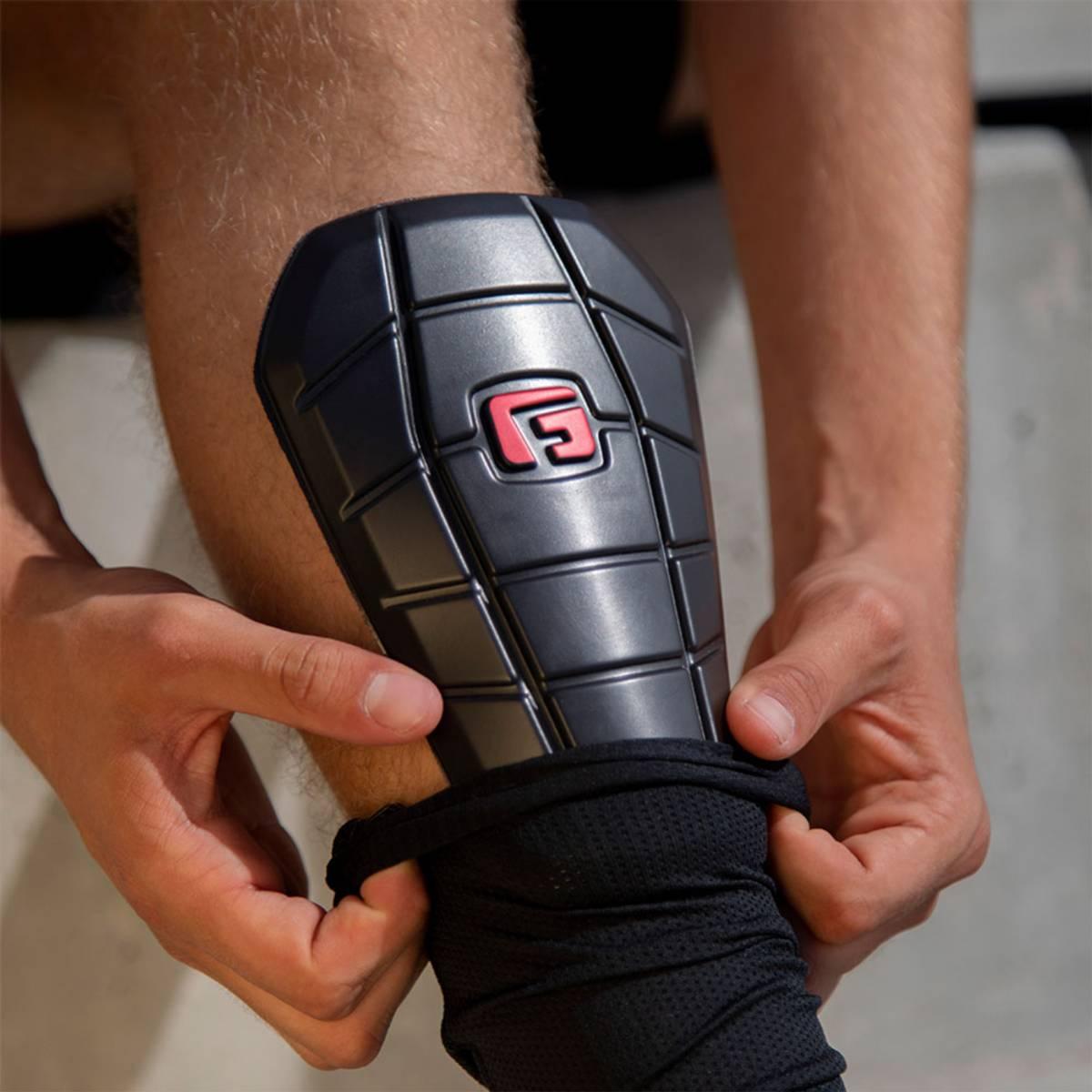 G-form Pro-S Blade leggskinn