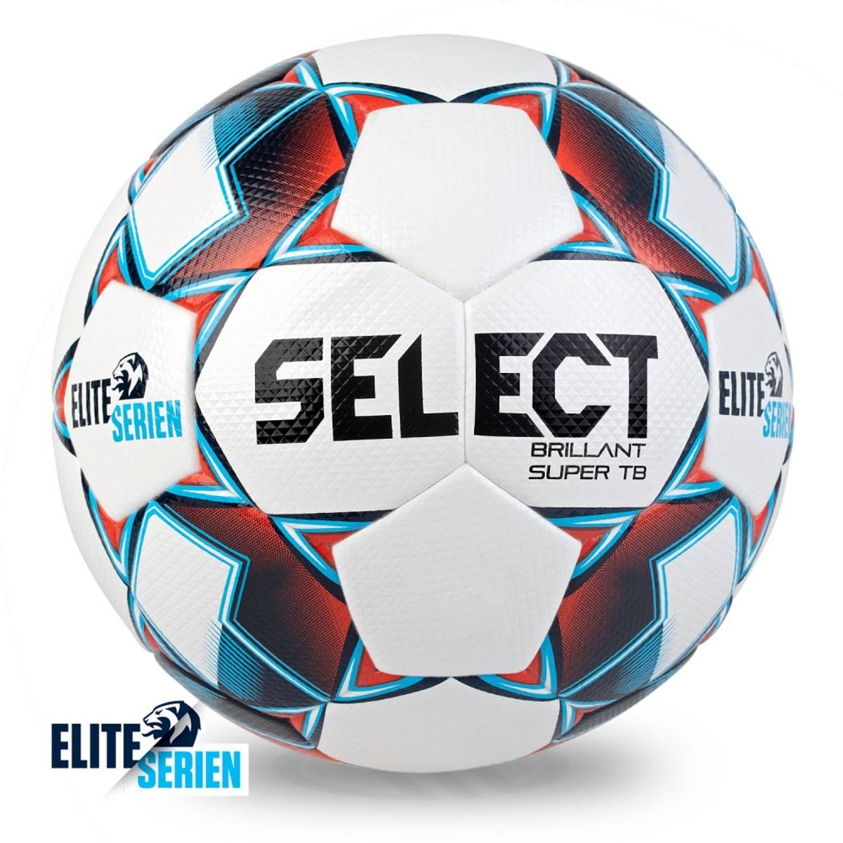 Select Eliteserien Brillant Super TB fotball
