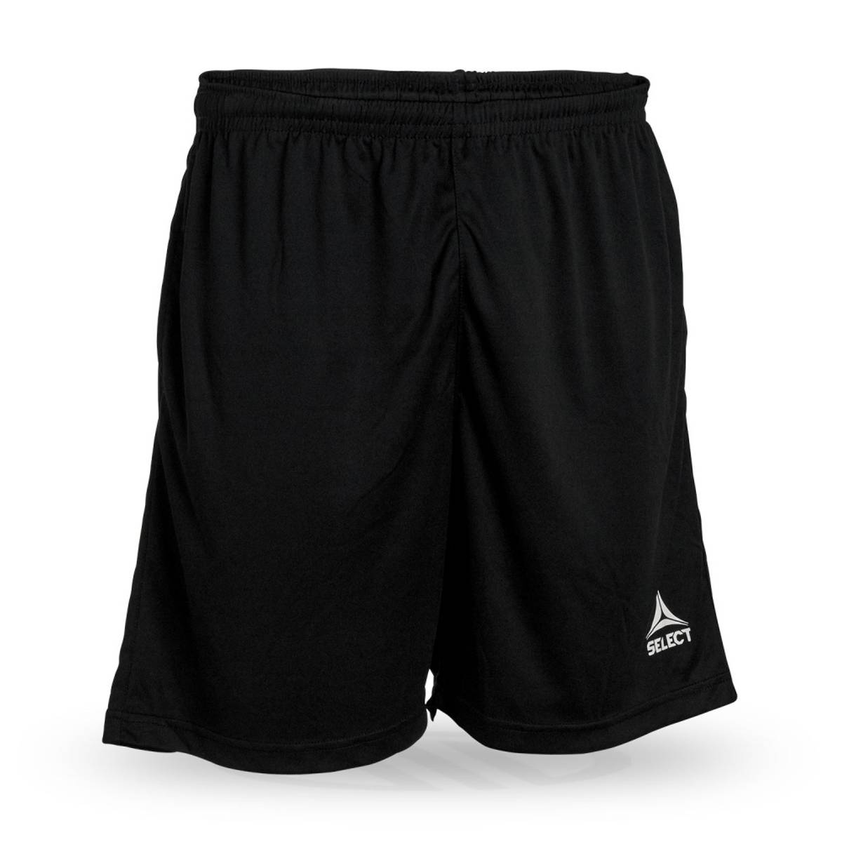 Select dommershorts