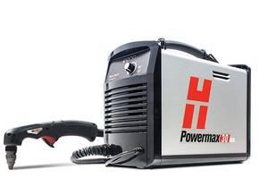 Bilde av Hypertherm Powermax 30 Air