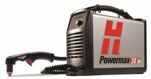 Bilde av Hypertherm Powermax 30 XP