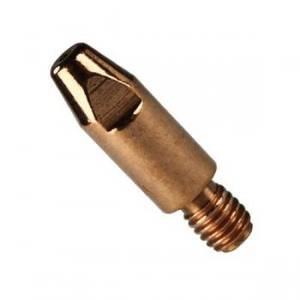 Bilde av Kontaktrør ø0,8 mm til MMG