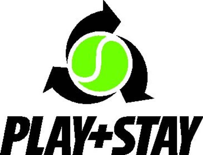 Bilde av Play & Stay Baller