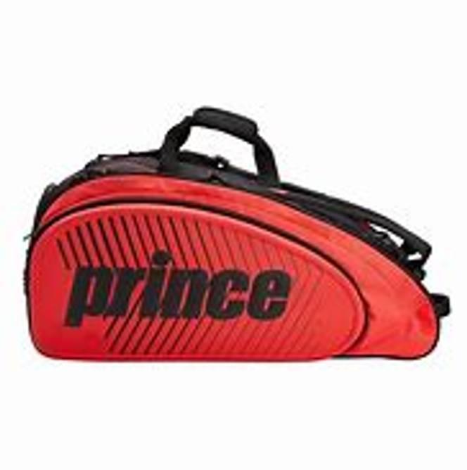 Bilde av Prince Red Tour Challenger