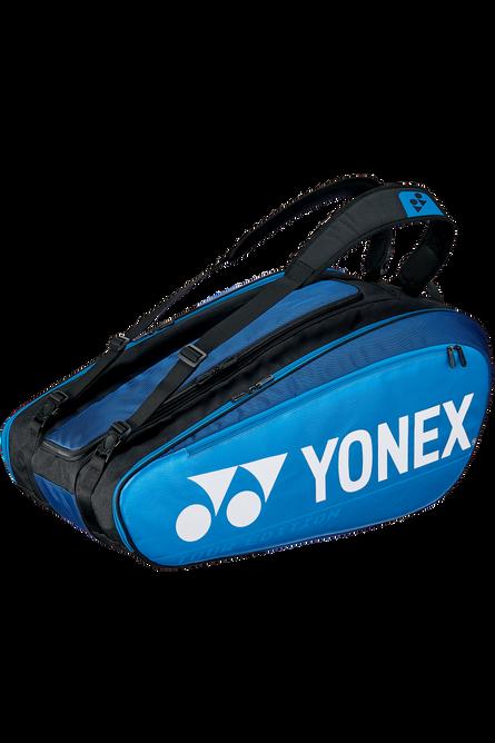 Bilde av Yonex Bag 12 PCS
