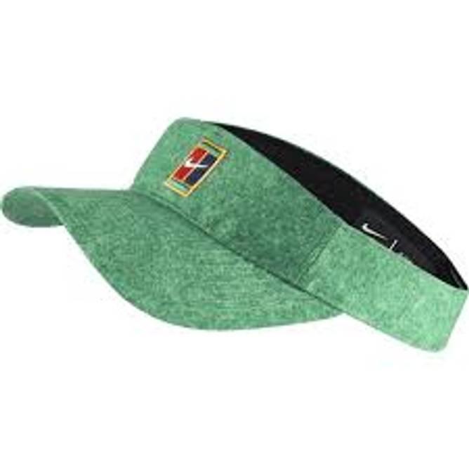 Bilde av Nike Visor Cap (Grønn