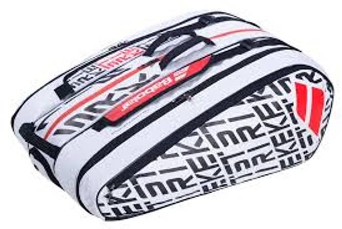 Bilde av Pure Strike Bag 12 pack