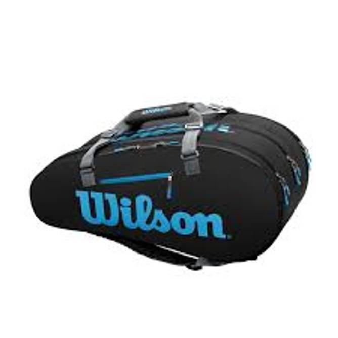 Bilde av Wilson Ultra 15 Pack