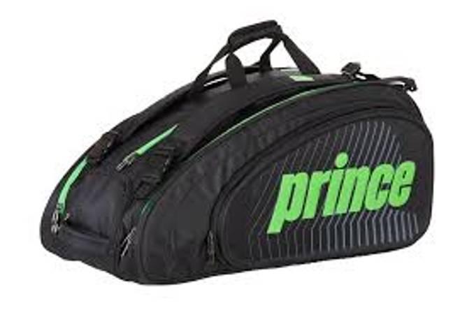 Bilde av Prince Tour Slam Bag
