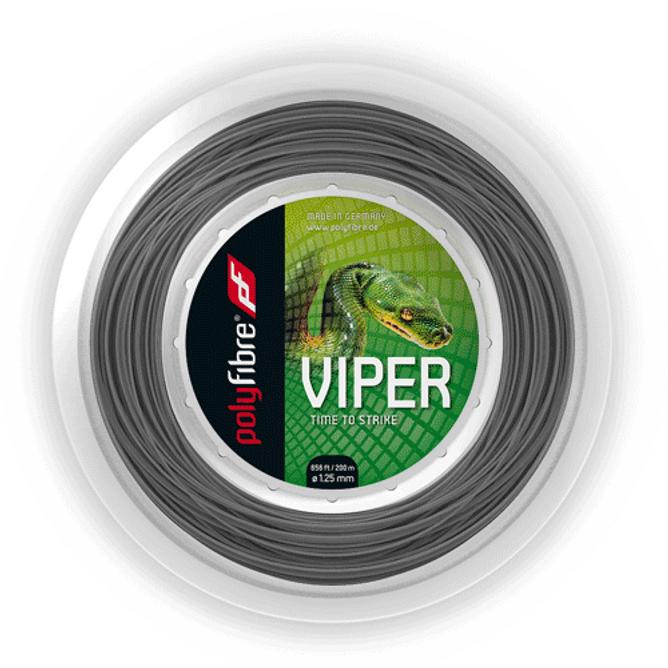 Bilde av Polyfibre Viper 1.30mm