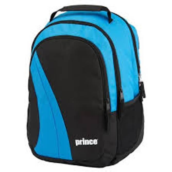 Bilde av Prince Backpack Club