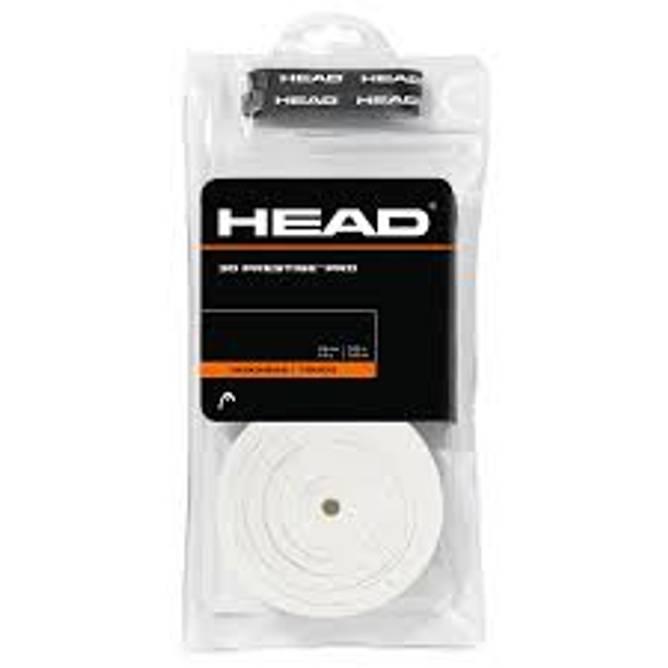 Bilde av Head Prestige Pro 30 Pack