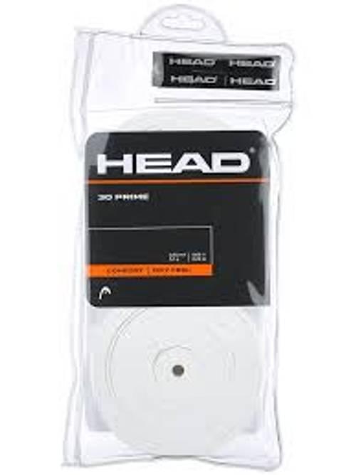 Bilde av Head Prime 30 Pack overgrip