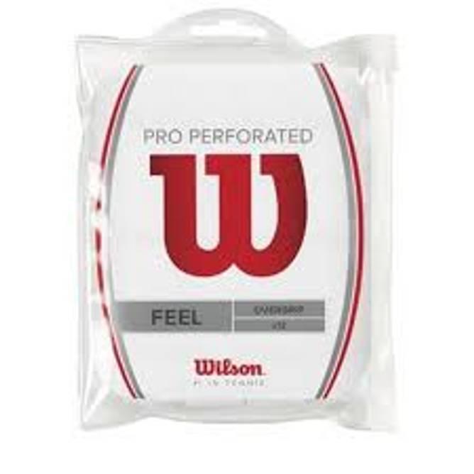 Bilde av Wilson 12 Pack Perforated
