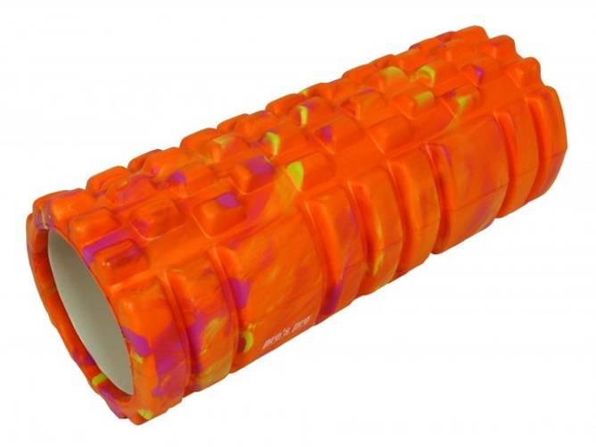 Bilde av Foam Roller 33 x 14 Cm