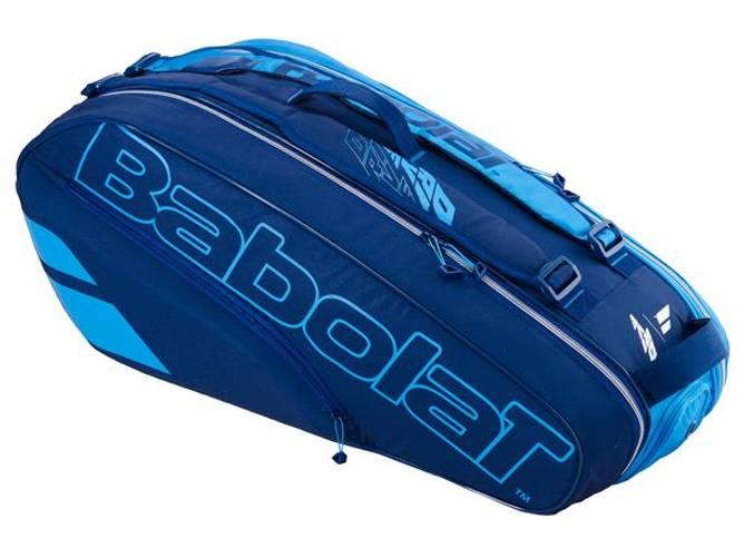 Bilde av Babolat Pure Drive Racketbag