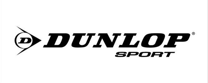 Bilde av Dunlop