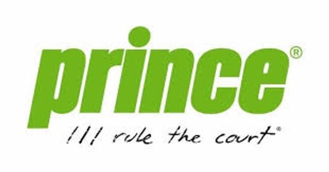 Bilde av Prince