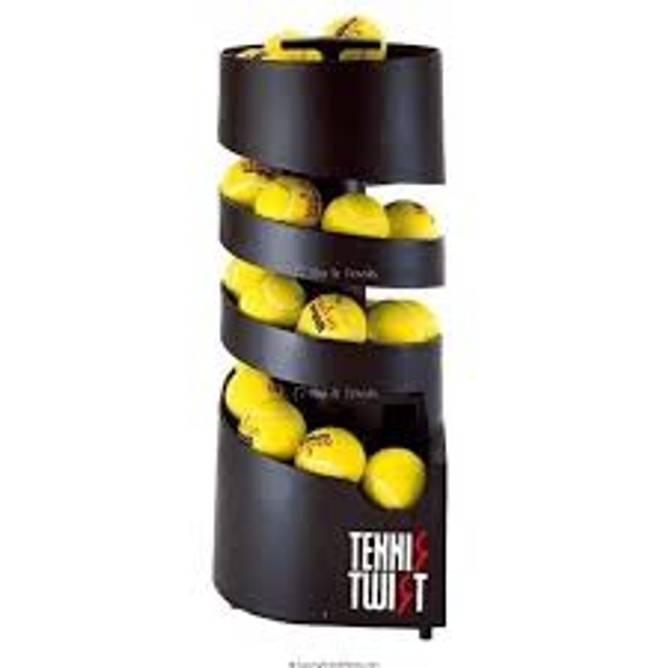 Bilde av Tennis Twist