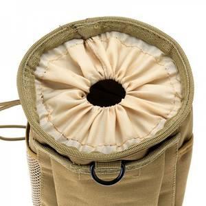 Bilde av Ammunisjonsbag Black