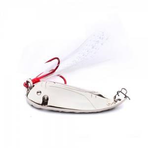 Bilde av Fiskesluker ferskvann 10g (2pk)