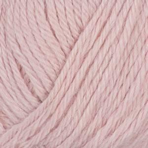 Bilde av Alpaca Storm - 553 Pudder rosa