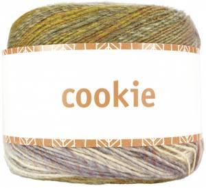 Bilde av Cookie 46217 Flowery