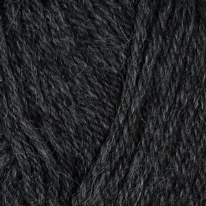 Bilde av Alpaca Storm - 517 Koks