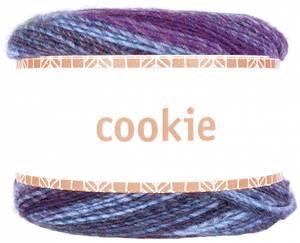 Bilde av Cookie 46210 Skyfall