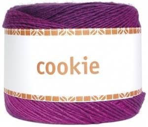 Bilde av Cookie 46223 Fuchsia