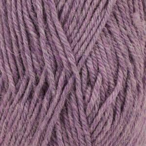 Bilde av Karisma - 74 Lavendel mix