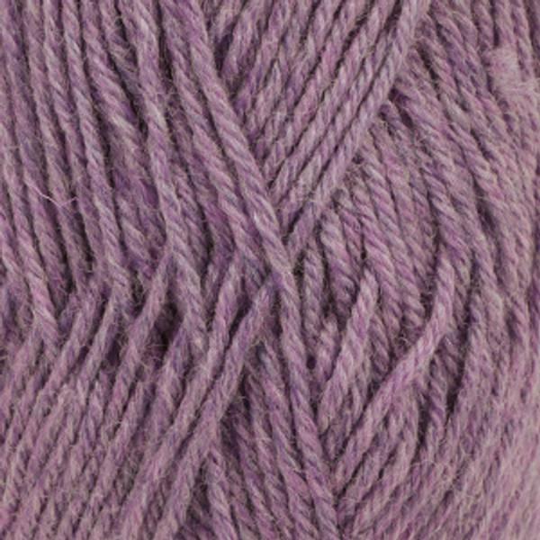 Karisma - 74 Lavendel mix