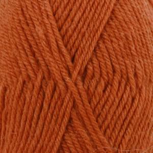 Bilde av Karisma - 11 Orange