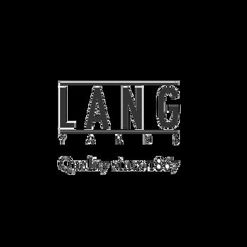 Bilde av LANG YARNS