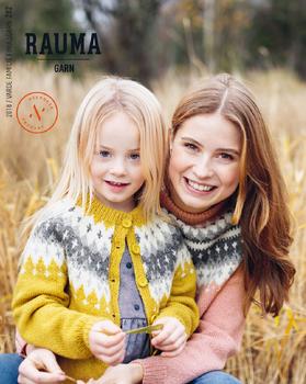Bilde av Rauma kataloger
