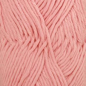 Bilde av Paris - 20 Lys rosa