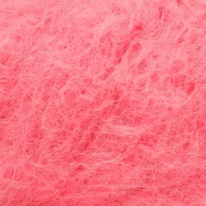 Bilde av Melody - 17 Sterk rosa