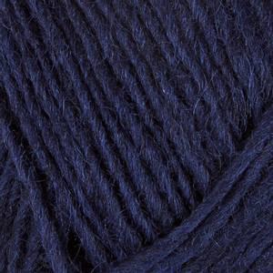 Bilde av Lettlopi - 9420 Navy blue