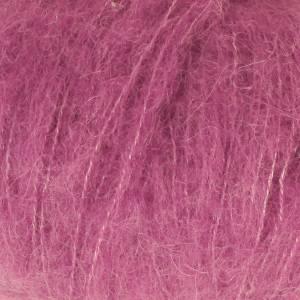Bilde av Brushed Alpaca Silk - 08 Lyng