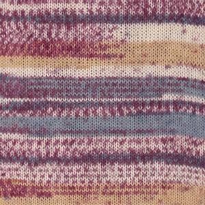 Bilde av Fabel - 904 Lavendel print