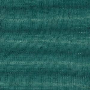 Bilde av Fabel - 918 Smaragd long print