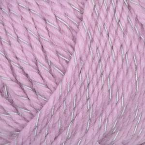 Bilde av Reflex - 474 Lys rosa