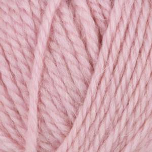 Bilde av Sportsragg - 574 Lys rosa