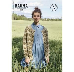 Bilde av Rauma 317 - Finull Dame