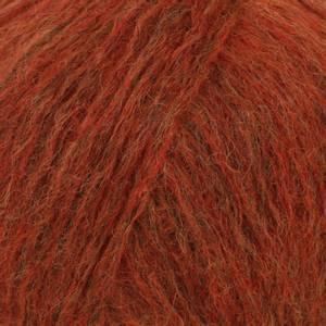 Bilde av Air - 13 Orange mix