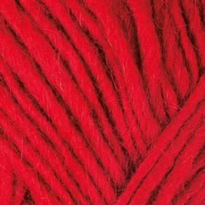 Bilde av Alafosslopi - 0047 Happy red