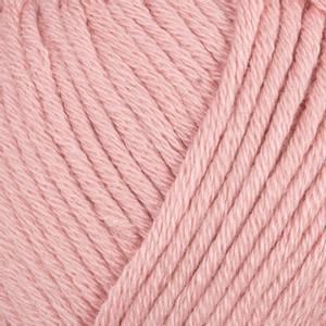 Bilde av Bamboo - 665 Lys rosa
