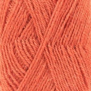 Bilde av Alpaca - 2915 Orange